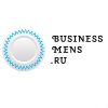 Businessmens.ru (Бизнесменс.ру)