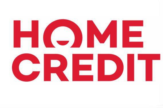 головной офис хоум кредит банка в хабаровске кредит 2020 в месяц