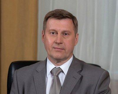 Локоть призвал коммунистов одолеть навыборах новосибирского губернатора
